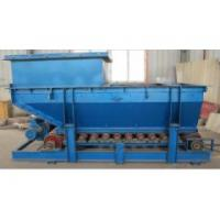 Wholesale GLD-D4400/11/B Automatic Weigh Belt Feeder for Coal from china suppliers