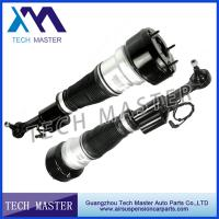 Wholesale Front Left Air Suspension Strut for Mercedes W221 4 Matic 2213200438 / 2213205313 from china suppliers