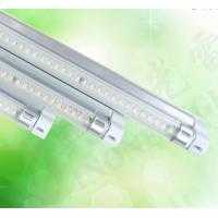 China 900mm tube T5 lights 144pcs 10w factory in Guangdong for sale