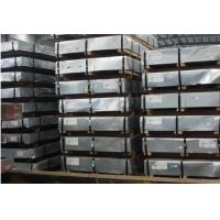 Wholesale 508mm CID DC01 Equvalents Standard Full Hard Dry Cold Rolled Steel Sheets from china suppliers