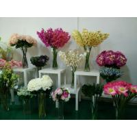 Wholesale fake flower/simulation plant /plant for home decoration from china suppliers
