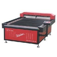 Buy cheap Laser Cutting Machine (RJ-1380) from wholesalers