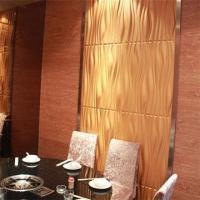 Wholesale Wall Panels, Sized 625 x 800mm from china suppliers