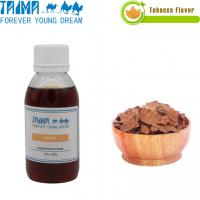 Wholesale Professional Manufacture Concentrated Hilton Flavor Tobacco E Liquid from china suppliers