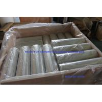 Wholesale AZ61A-F magnesium alloy billet rod bar AZ61A magnesium billet AZ61 magnesium billet ASTM B107/B107M-13 from china suppliers