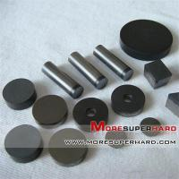 Wholesale PCD blanks for wire drawing die from china suppliers