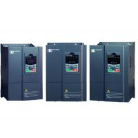 Wholesale Powtech Pure Sine Wave Variable Frequency Drive VFD 11KW 380V Three Phases from china suppliers