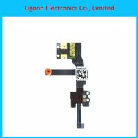Wholesale iPhone 5S Sensor Flex Cable Replacement from china suppliers
