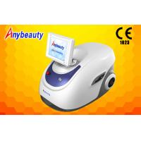 Wholesale 540nm 640nm E-Light IPL RF Hair Removing Machine Chloasma Removal from china suppliers