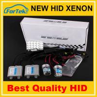 Buy cheap 9006 xenon hid kit with fast start slim canbus ballast 12V35W from wholesalers