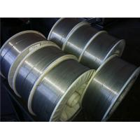Wholesale HHK161 Wear Plate Welding Wires from china suppliers