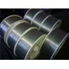 HHK161 Wear Plate Welding Wires for sale