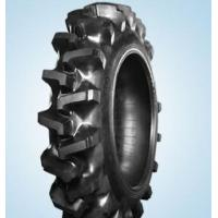 Buy cheap Rice Paddy Field Tyre from wholesalers