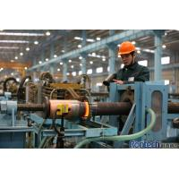 Buy cheap Good Quality Line pipe from wholesalers