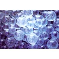 Wholesale Road marking glass beads from china suppliers