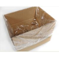 Wholesale newest LDPE Plastic garbage bag,Trash bag, Rubbish bag, Refused sack, Can liner, Bin liner from china suppliers