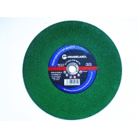 Wholesale 14 Inch Angle Grinder Cutting Wheel from china suppliers