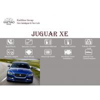 Buy cheap Jaguar XE Intelligent Tailgate Lift , Hands Free Electric Tailgate Lift Kits from wholesalers