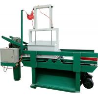 Wholesale SHBH500-2 automatic Wood Shavings Machine For Poultry Bedding/wood shaving machine price from china suppliers