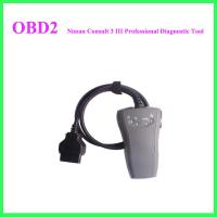 China Nissan Consult 3 III Professional Diagnostic Tool on sale