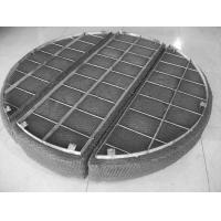 Wholesale knitted wire mesh demister from China,SS304 demister pad manufacture from china suppliers