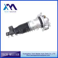 Wholesale 7L5616019D Audi Air Suspension Parts Air Spring Strut For Audi Q7 Air Suspension Shock Rear from china suppliers