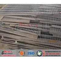 Quality 316L Stainless Steel Grating/316L Bar Grating for sale