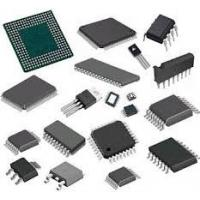 Wholesale (IC)PIC16C54A-20E/P Microchip Technology - Icbond Electronics Limited from china suppliers