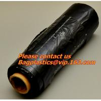 Wholesale ECONOMY TRASH BAGS, TRASH SACKS, CONTRACTOR, LAWN, LEAF, DOG WASTE, TRASH CAN, CAN LINERS from china suppliers