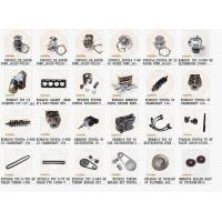 Wholesale TOYOTA FORKLIFT ENGINE PARTS: 2J,  4Y,  5K from china suppliers