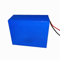 Buy cheap 25.6V 20Ah Lithium Iron Phosphate Battery For Medical Equipment from wholesalers