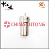 China cat 3406b fuel nozzles DLLA150P1164 type p nozzle for sale on sale