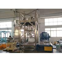 Wholesale 1000kg Big Bag Packing Machine Filling Packing Solutions from china suppliers