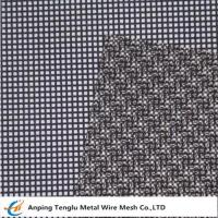 Wholesale Aviary Mesh |SS304 Welded Mesh for Bird Netting from china suppliers