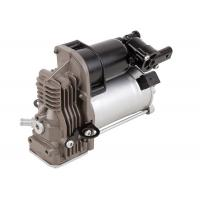 Wholesale W166 Car Air Suspension Kits Air Spring Compressor Pump A166320104 from china suppliers