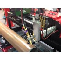 Wholesale Tank Pipe Cutting Machine from china suppliers