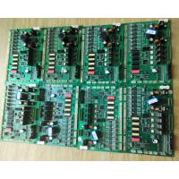 Wholesale doli minilab D106 temperature control board from china suppliers