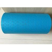 Wholesale 10 MM Resin Artificial Grass Underlay Padding Three Layers With Children Safety from china suppliers