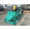 Industrial Type Diesel Generator 120KW / 150 KVA Powered By Yuchai Engine for sale