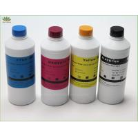 Wholesale Dye sublimation ink 018---Epson Stylus pro 7890 from china suppliers