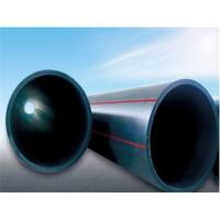 Wholesale Flame-retardant and anti-static HDPE Pipe for Drawing Out Methane from china suppliers