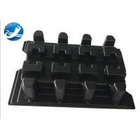 Wholesale Professional Vacuum Thermoforming Process Vacuum Formed Trays Enclosures from china suppliers