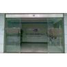 Origin BEA Radar Sensor Auto Sliding Door Drive Commercial Sliding Glass Doors Slim Beem for sale