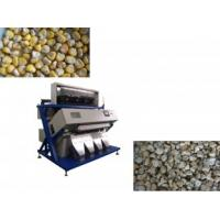 Wholesale Jiexun intelligent multifunction CCD black tea color sorter from china suppliers