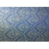 Wholesale Acoustic Fabric Wall Panels from china suppliers