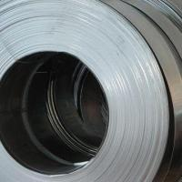 China Sealing Alloy Cold Rolled Strip with FeNiCu Chemical Composition on sale