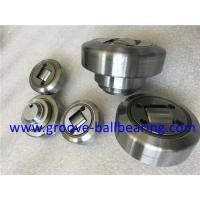 Wholesale Single Row 4.061 MR0007 Winkel Combined Bearing MR0027 60*107.7*71mm Size from china suppliers