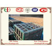 Wholesale Shipment for AS2074 Polymet Steel Castings for SAG Mills EB18011 from china suppliers