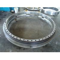 Quality Cranes, Excavators, slewing bearing ring , ,turntable bearing for sale