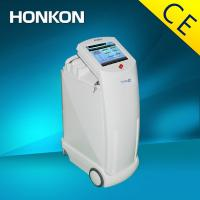 Wholesale Skin Rejuvenation IPL Beauty Equipment , Skin Whitening Machine with Medical CE from china suppliers